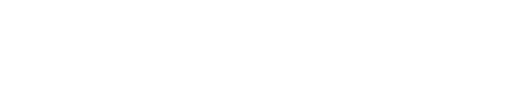 Divorce Attorneys Las Vegas