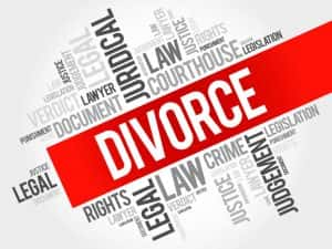 divorce attorneys las vegas