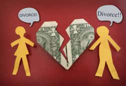 Divorce Attorneys in Las Vegas