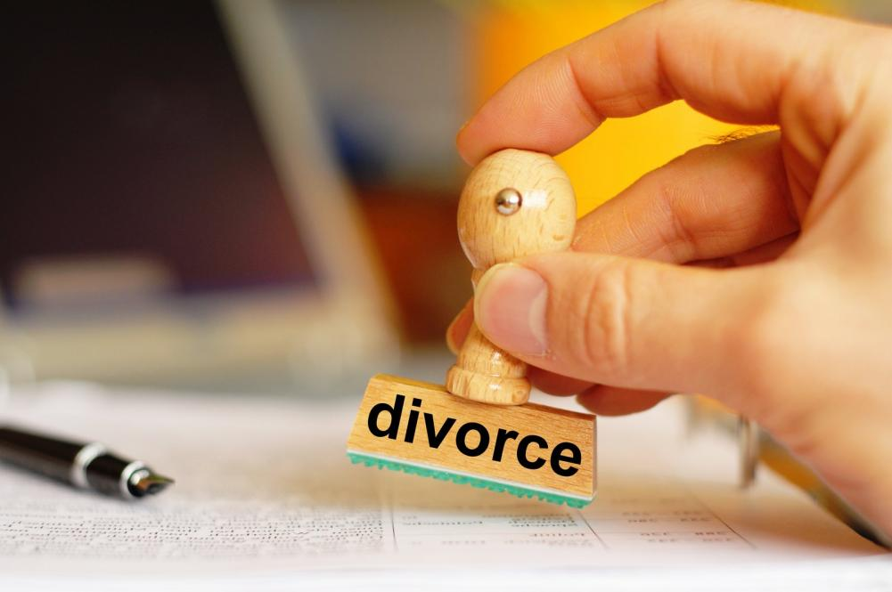 Las Vegas Divorce Attorneys