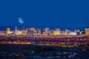Divorce Lawyers in Las Vegas: Las Vegas Divorce Myths
