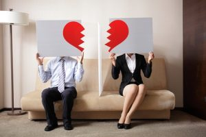 Best Las Vegas divorce lawyers