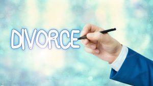 divorce lawyer Las Vegas