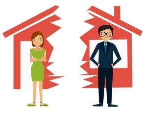 Best divorce attorneys in Las Vegas
