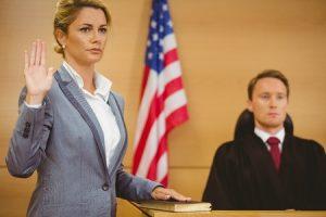 Certified Las Vegas divorce lawyers