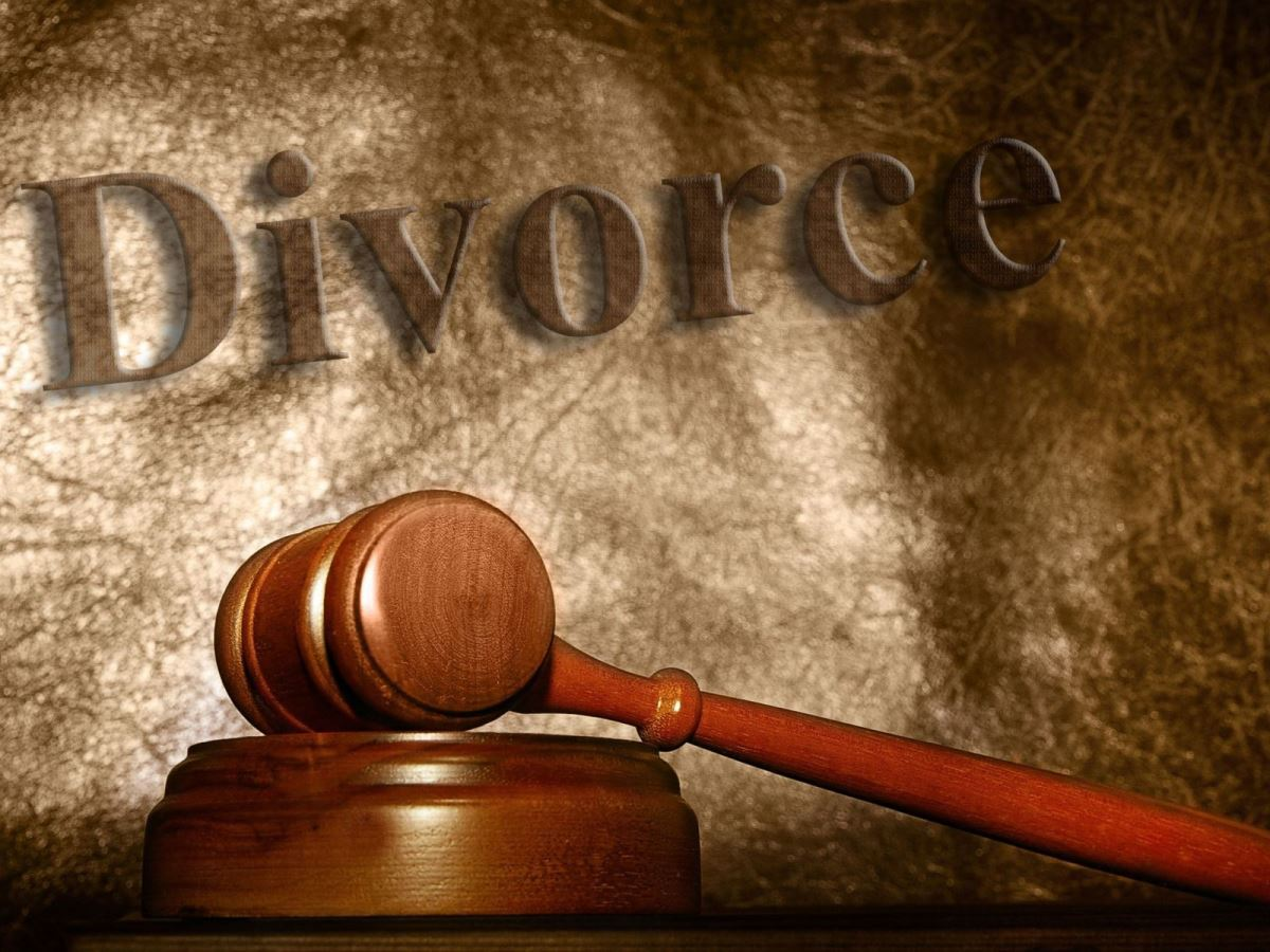 contested divorce attorneys las vegas